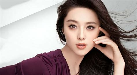 most famous female actresses 2018 top 10 most beautiful chinese women 2019 famous female