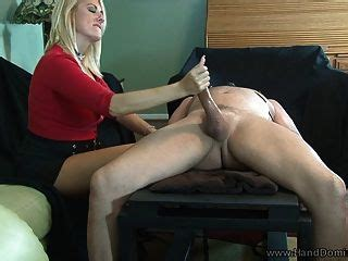 Milf Gives Handjob While Driving Avelip Com Porn