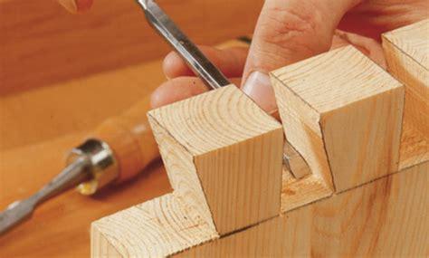 Holzschubladen Selber Bauen by Holz Eckverbindungen Selbst De