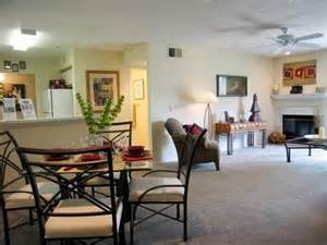 cheapest rent in california corporate housing rentals serviced apartments california la sf more key housing
