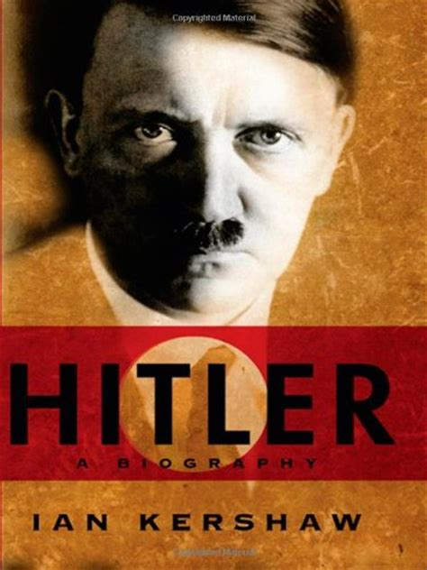 biography or autobiography book list adolf hitler biography biography online