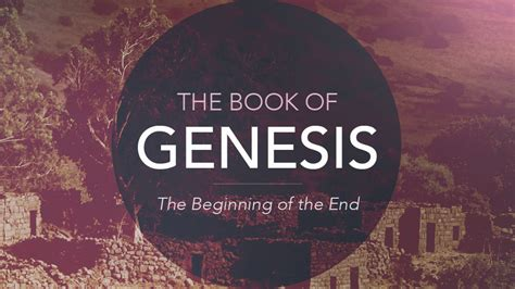 the worthy a genesis stones novel the genesis stones books the story of creation