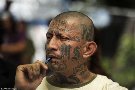 behind the scenes with america s most violent gang ms 13