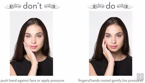 8 Tips For Flattering Your by 3 Expert Posing Tips For More Flattering Portraits