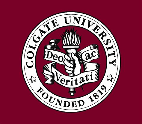 Colgate Acceptance Letter Black Student With Glue Gun Mistaken As An Quot Active Shooter Quot