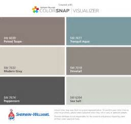 poised taupe color i found these colors with colorsnap 174 visualizer for iphone by sherwin williams poised taupe sw