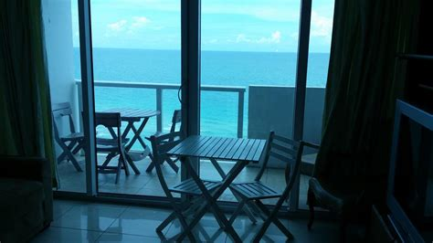2 bedroom suites miami south beach apartment miami beach oceanfront with balcony fl