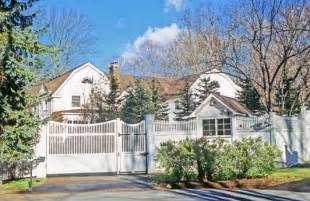 chappaqua where the clintons live authentic luxury travel