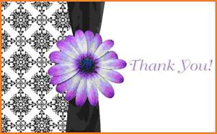 Thank You Card Template Word by Doc 770477 Thank You Templates For Word Thank You Note