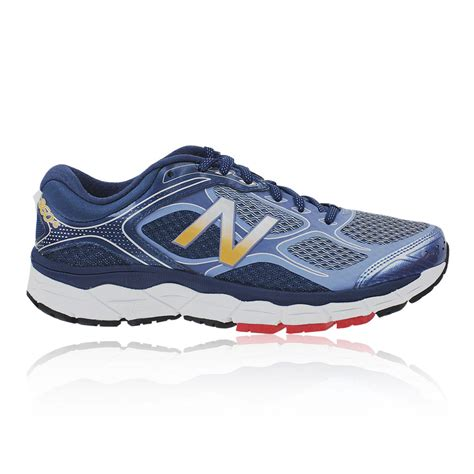running shoes size new arrivals new balance m860v6 running shoes 4e width