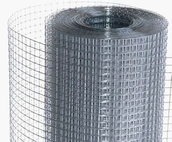 welded wire plaster mesh perfect  uneven surfaces
