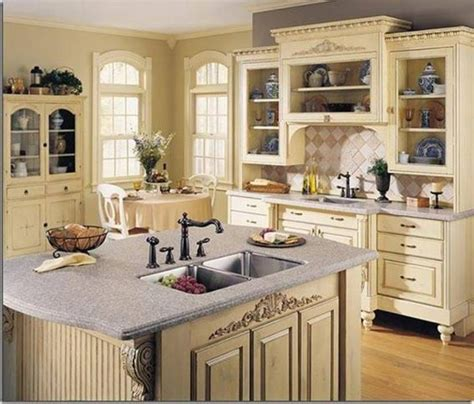 victorian style kitchens pin by monica crane on diy decor pinterest