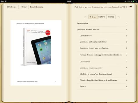 format ebook ipad ebook ipad tout ce que vous devez savoir 224 propos de