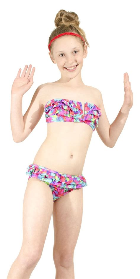 40 best boys images on pinterest bathing suits guys and 33 best images about swim ware for kids on pinterest