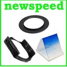 Square Lens Dor Cokin Tianya P Series Filter Holder 49mm filter price harga in malaysia wts in lelong