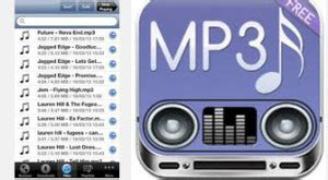 download mp3 from messenger iphone how to share any file via whatsapp from iphone easily