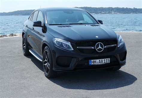 luxury mercedes sport hire mercedes gle 43 amg coupe rent aaa luxury sport