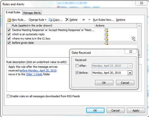 email zero 7 steps to inbox zero and better email management