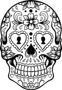 Top 25 best coloring pages for teenagers ideas on pinterest coloring pages for girls online