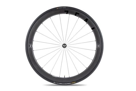 weight management uci zeal camerig44 aero allrounder road bike wheels zeal cycling