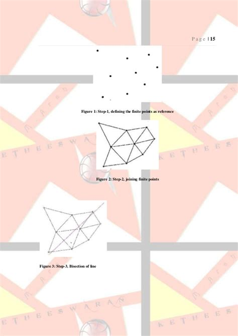 design optimisation meaning voronoi diagram definition image collections how to