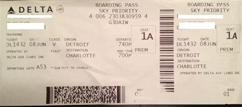 plane ticket delta airline tickets book a plane ticket