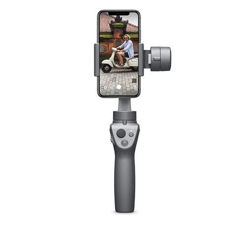 iphone gimbal dji osmo mobile 2 gimbal for iphone apple