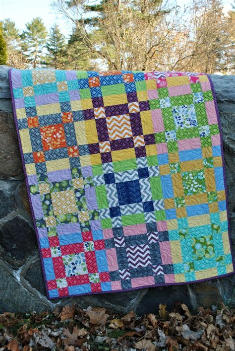 Quarter Baby Quilts by 2412 Best Images About Patterns On