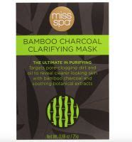 Miss Spa Detox Mask by Miss Spa Reviews Miss Spa Products And Prices Total