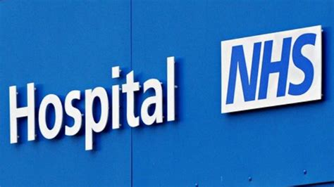 Nhs To 10k by Presstv Nhs Allows 10k Avoidable Deaths A Year