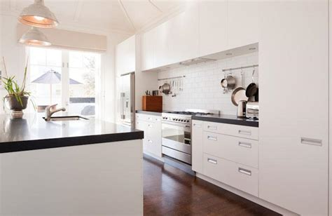 kitchen cabinets hardware suppliers kitchen cabinets contemporary kitchens kitchen