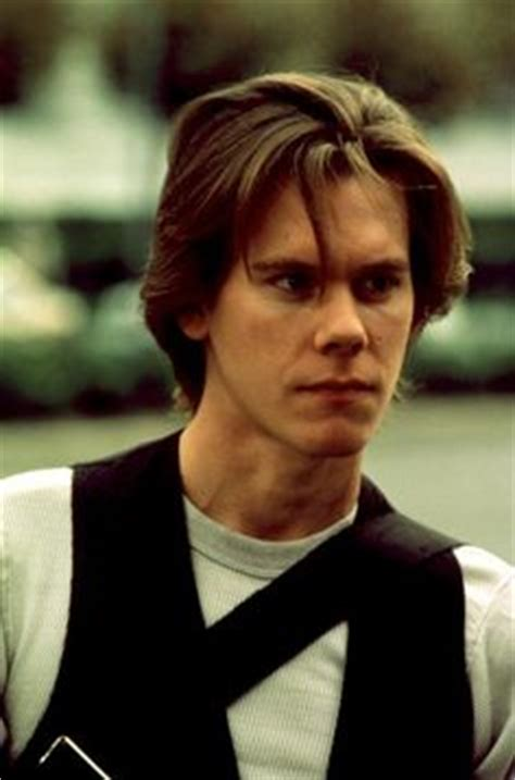 quicksilver movie with kevin bacon 1000 images about kevin bacon on pinterest kevin bacon