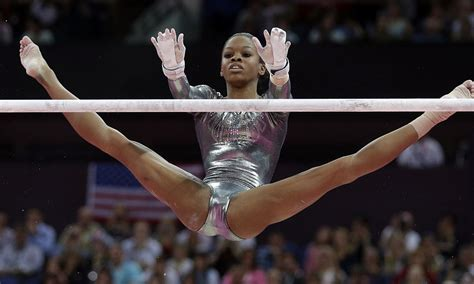 gymnast wardrobe malfunction gymnastics photos gymnastics wardrobe tears gallery photos