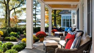 Closed In Patio Designs In Porch Ideas Pictures Ask Home Design