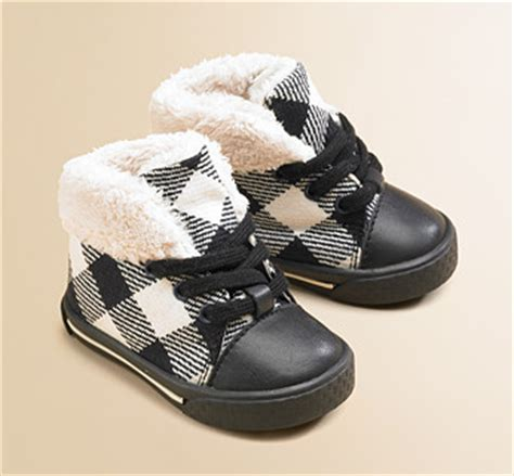 baby designer shoes designer baby burberry baby shoes