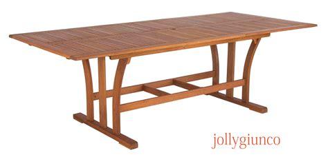 tavoli e sedie economici tavoli allungabili da giardino economici mobilia la tua casa