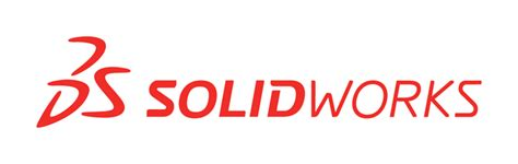 Home Addition Design Program fab foundation solidworks donates 3d design software to