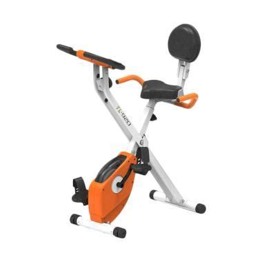 Sepeda Statis Spinning Bike Sports Id 9 2n jual sepeda statis berkualitas harga murah blibli