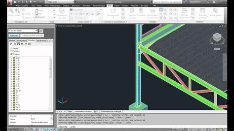 autocad workflow bim plant workflow autodesk autocad structural