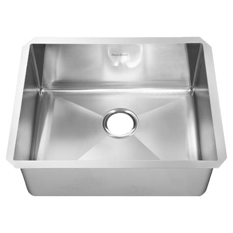 Kitchen Sink Replacement Other Kitchen Prevoir Stainless Steel Undermount Inch By