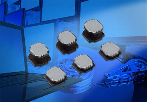 taiyo yuden power inductors 5mm square power inductors from taiyo yuden