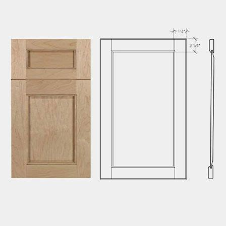Superior Cabinet Doors by 12 Best Images About Raised Panel Door Styles Wood On
