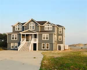 homes east coast usa east coast vacation homes