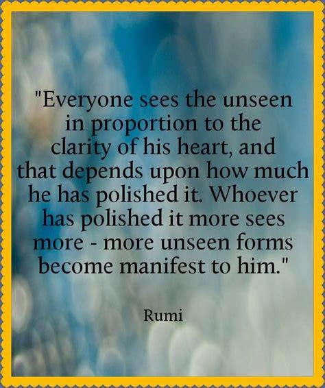 to rumi lyrics 1000 images about rumi on meditation