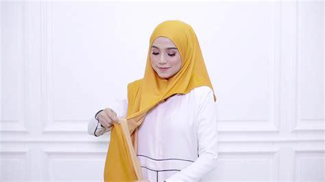Abaya Emirat Abaya Bordir Eksklusif Abaya Free Pashmina koleksi terbaru kasturi eksklusif