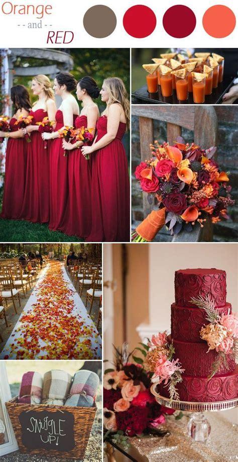 November Wedding Ideas by Wedding Ideas For Fall Images Wedding Dress Decoration