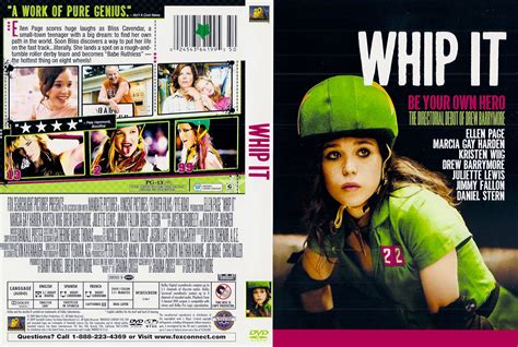 whip it 301 moved permanently