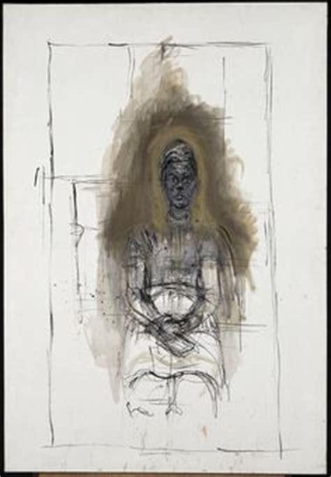 portrait jean genet giacometti alberto giacometti drawings on pinterest alberto