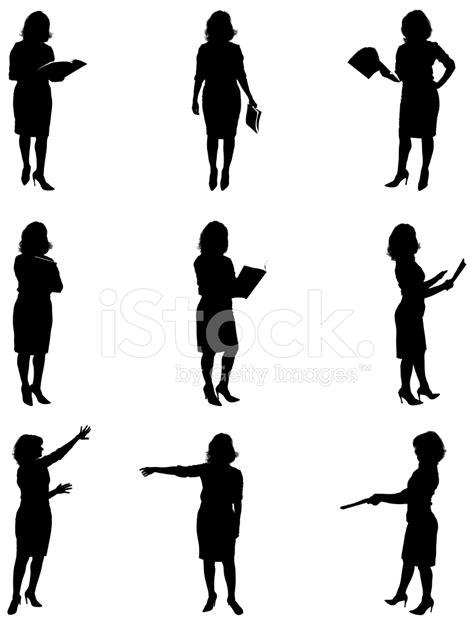 libro making video dance a siluetas de leyendo stock vector freeimages com