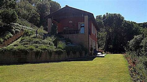 property for sale in livorno italy italianhousesforsale